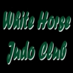 White Horse Judo Club