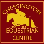 CEC Riding School London / Surrey & Livery Yard