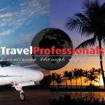 The Travel Professionals Ltd