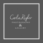 Carla Regler Photography