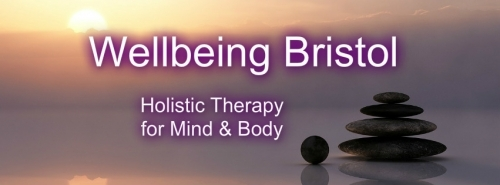 Wellbeing Bristol... taking care of you!