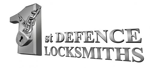 leeds locksmith logo