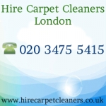 Hirecarpetcleaner1