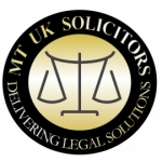 MT UK Solicitors