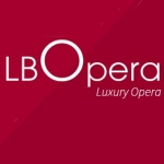 Louisa Beard Opera (LBOpera)