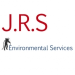 Jrs Environmental Services
