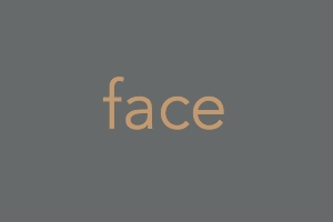 Facials, skin peels and hair removal Bristol