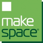 Make Space Self Storage Clapton