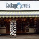 Cottage Jewels