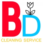 Big Dutch Cleaning Service Edinburgh
