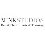 Mink Studios