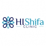 Hi Shifa Clinic