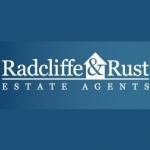 Radcliffe & Rust