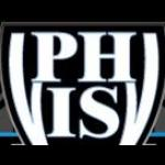 Pioneer Home Improvement Supplies Ltd