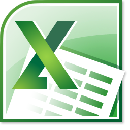 Excel 2010 Introduction, Intermediate, Advanced & VBA courses