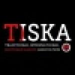 TISKA Karate North London