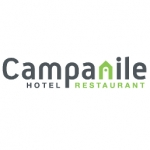 Campanile Hotel Dartford Bridge M25