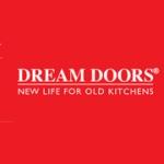 Dream Doors Walsall