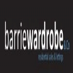 Barrie Wardrobe & Co DD