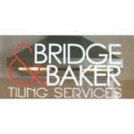 Bridge & Baker Tiling Services