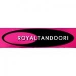 Royal Tandoori Restaurant