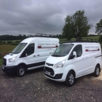 Cotswold Traditional Joinery Ltd