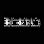Elite Lincolnshire Ladies