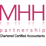 The MHH Partnership
