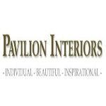 Pavilion Interiors - furniture shops