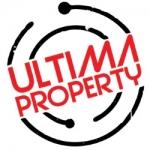 Ultima Property