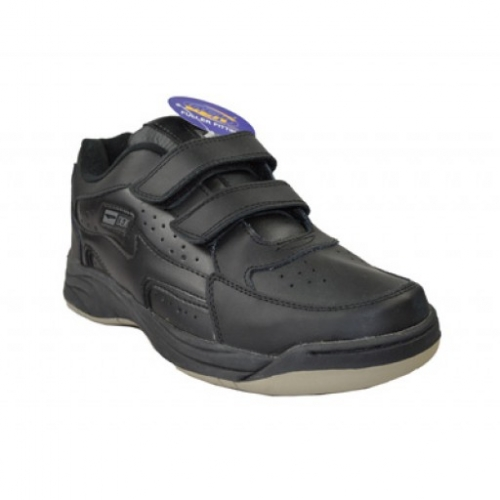 Wide Shoes Wembley