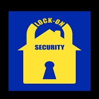 Lock-on Security. Locksmith Portsmouth 24 Hour Emergency Service