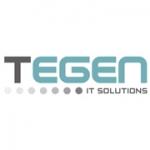 Tegen Ltd