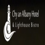 Chy-an-Albany Hotel