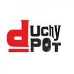 DuchyPot