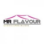 Mr Flavour