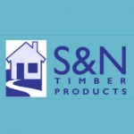 S & N Timber Products
