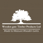 Wooden Gate Timber Products Ltd