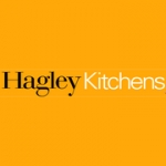 Hagley Kitchens