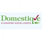 Domestique Limited