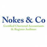 Nokes & Co Ltd