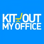 Kit Out My Office