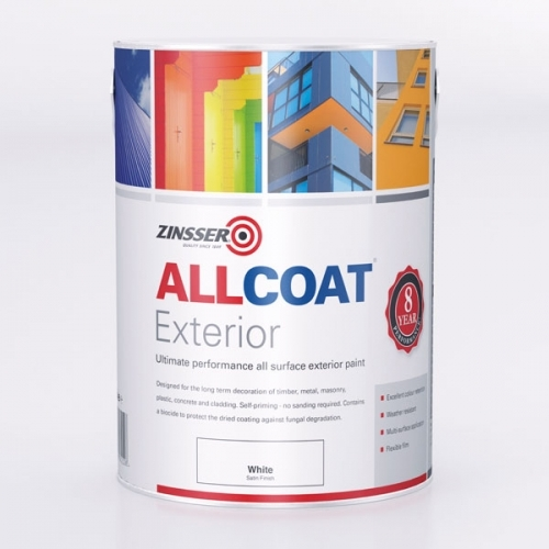 Maker Coating Online Decorators Merchants In Exeter