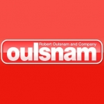Robert Oulsnam - letting agents