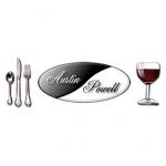 Austin Powell Ltd