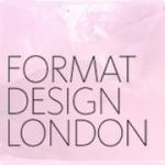 Format Design London Ltd