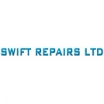 Swift Repairs Limited