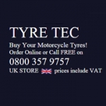 Tyretec Trading Uk Ltd