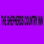The Shepherds Country Inn