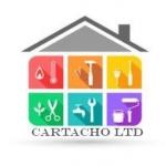 Cartacho Ltd